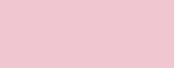 Copic - Copic Sketch Marker R81 Rose Pink