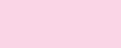 Copic - Copic Sketch Marker RV02 Sugared Almond Pink
