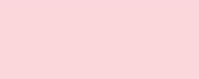 Copic Sketch Marker RV11 Pink - RV11 PINK