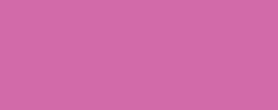 Copic Sketch Marker RV19 Red Violet - RV19 RED VIOLET
