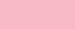 Copic - Copic Sketch Marker RV23 Pure Pink