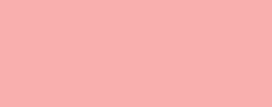Copic - Copic Sketch Marker RV34 Dark Pink