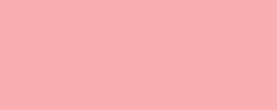 Copic Sketch Marker RV34 Dark Pink - RV34 DARK PINK