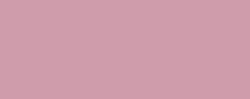 Copic - Copic Sketch Marker RV63 Begonia
