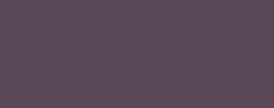 Copic - Copic Sketch Marker RV99 Argyle Purple