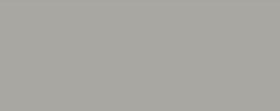 Copic Sketch Marker T-5 Toner Gray No.5 - T5 TONER GRAY
