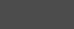 Copic - Copic Sketch Marker T-9 Toner Gray No.9