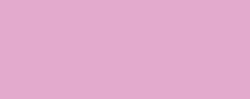 Copic - Copic Sketch Marker V04 Lilac