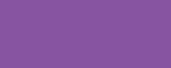 Copic - Copic Sketch Marker V09 Violet