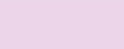 Copic - Copic Sketch Marker V12 Pale Lilac