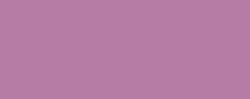 Copic - Copic Sketch Marker V95 Light Grape