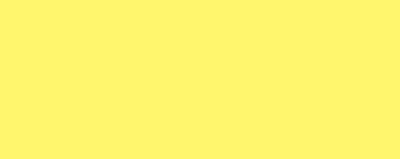 Copic Sketch Marker Y06 Yellow - Y06 YELLOW