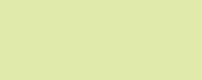 Copic Sketch Marker YG03 Yellow Green - YG03 YELLOW GREEN