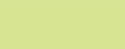 Copic - Copic Sketch Marker YG05 Salad