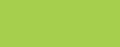 Copic Sketch Marker YG07 Acid Green - YG07 ACID GREEN
