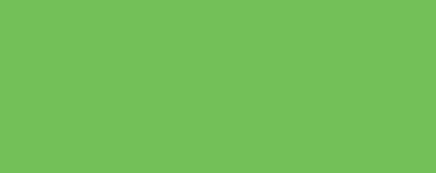 Copic Sketch Marker YG17 Grass Green - YG17 GRASS GREEN