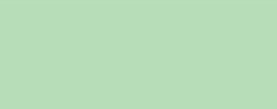 Copic - Copic Sketch Marker YG45 Cobalt Green