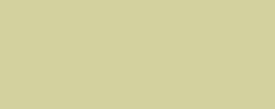 Copic Sketch Marker YG93 Grayish Yellow - YG93 GRAYISH YELLOW