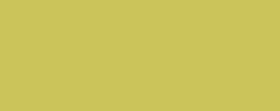 Copic Sketch Marker YG95 Pale Olive - YG95 PALE OLIVE