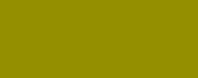 Copic Sketch Marker YG97 Spanish Olive - YG97 SPANISH OLIVE