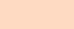 Copic - Copic Sketch Marker YR01 Peach Puff