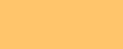 Copic - Copic Sketch Marker YR04 Chrome Orange