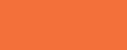 Copic - Copic Sketch Marker YR07 Cadmium Orange