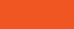 Copic - Copic Sketch Marker YR09 Chinese Orange