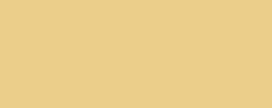 Copic - Copic Sketch Marker YR23 Yellow Ochre