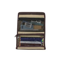 Derwent - Derwent Artpack-2300575