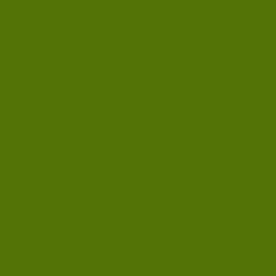 Faber Castell - Faber Castell Pitt Artist Pen Çizim Kalemi B 174 Chromium Green Opaque