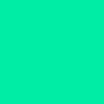 Faber Castell Pitt Artist Pen Çizim Kalemi B 156 Cobalt Green - 156 Cobalt Green
