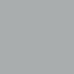 Faber Castell - Faber Castell Pitt Artist Pen Çizim Kalemi B 232 Cold Grey III