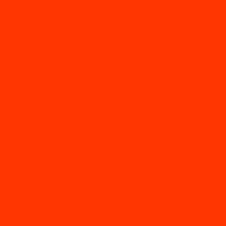 Faber Castell - Faber Castell Pitt Artist Pen Çizim Kalemi B 219 Deep Scarlet Red