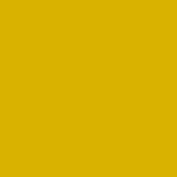 Faber Castell - Faber Castell Pitt Artist Pen Çizim Kalemi B 268 Green Gold