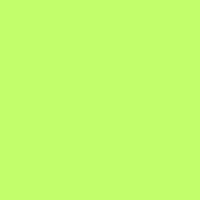 Faber Castell Pitt Artist Pen Çizim Kalemi B 171 Light Green - 171 Light Green