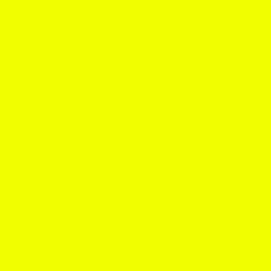Faber Castell - Faber Castell Pitt Artist Pen Çizim Kalemi B 104 Light Yellow Glaze