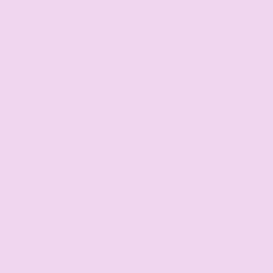 Faber Castell - Faber Castell Pitt Artist Pen Çizim Kalemi B 239 Lilac