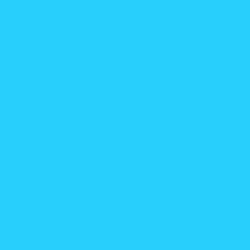 Faber Castell - Faber Castell Pitt Artist Pen Çizim Kalemi S 110 Phthalo Blue
