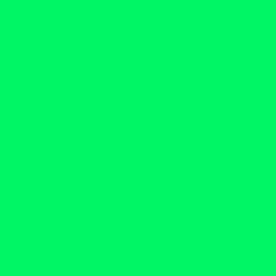 Faber Castell Pitt Artist Pen Çizim Kalemi B 161 Phthalo Green - 161 Phthalo Green