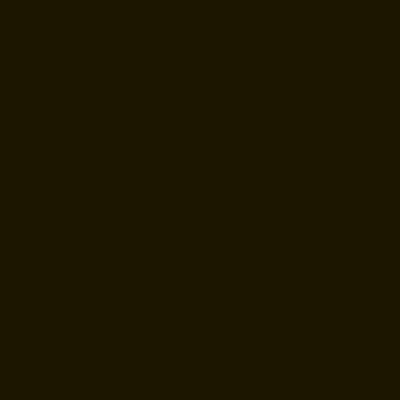 Faber Castell Pitt Artist Pen Çizim Kalemi S 175 Sepia - 175 Sepia