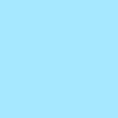 Faber Castell Pitt Artist Pen Çizim Kalemi B 146 Sky Blue - 146 Sky Blue