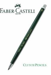 Faber Castell - Faber-Castell TK 9400 Çizim Kalemi 3,15mm
