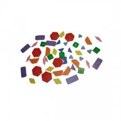 Hatas - Hatas Örüntü Blokları