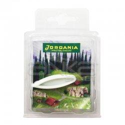 Jordania - Jordania Maket Bot 4.5x1.3cm TŞMB19508