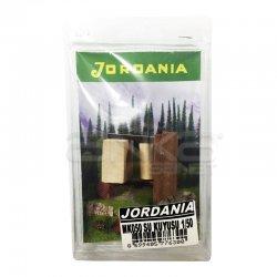 Jordania - Jordania Maket Su Kuyusu 1/50 MK050