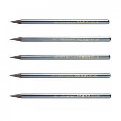 Koh-i-Noor - Koh-i-Noor Woodless Graphite Pencil Grafit Kalem 8911