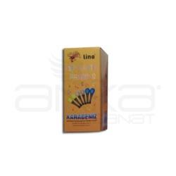 Lino Karadeniz - Lino Mini Plastik Marakas