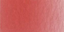 Lukas - Lukas Aquarell 1862 Artist 24ml Sulu Boya 1097 Permanent Red Seri 2
