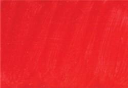 Lukas - Lukas Terzia Akrilik Boya 125ml No:4872 Cadmium Red Light